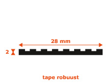 Antislip_tape_robuust